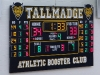 tallmadge-vs-louisville-boys-varisty-basketball-023