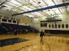tallmadge-vs-louisville-boys-varisty-basketball-024