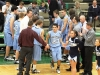 west-branch-warriors-vs-louisville-leopards-boys-varsity-basketball-1-10-2012-001