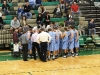 west-branch-warriors-vs-louisville-leopards-boys-varsity-basketball-1-10-2012-004
