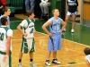 west-branch-warriors-vs-louisville-leopards-boys-varsity-basketball-1-10-2012-007