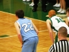 west-branch-warriors-vs-louisville-leopards-boys-varsity-basketball-1-10-2012-008