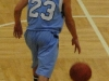 west-branch-warriors-vs-louisville-leopards-boys-varsity-basketball-1-10-2012-009