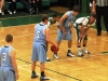 west-branch-warriors-vs-louisville-leopards-boys-varsity-basketball-1-10-2012-010