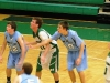 west-branch-warriors-vs-louisville-leopards-boys-varsity-basketball-1-10-2012-011