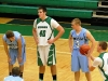 west-branch-warriors-vs-louisville-leopards-boys-varsity-basketball-1-10-2012-012