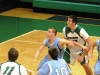 west-branch-warriors-vs-louisville-leopards-boys-varsity-basketball-1-10-2012-013