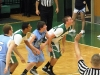 west-branch-warriors-vs-louisville-leopards-boys-varsity-basketball-1-10-2012-014