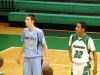 west-branch-warriors-vs-louisville-leopards-boys-varsity-basketball-1-10-2012-015