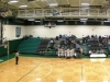 west-branch-warriors-vs-louisville-leopards-boys-varsity-basketball-1-10-2012-016