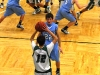 west-branch-warriors-vs-louisville-leopards-boys-varsity-basketball-1-10-2012-017