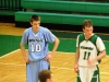 west-branch-warriors-vs-louisville-leopards-boys-varsity-basketball-1-10-2012-018