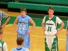 west-branch-warriors-vs-louisville-leopards-boys-varsity-basketball-1-10-2012-019
