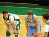 west-branch-warriors-vs-louisville-leopards-boys-varsity-basketball-1-10-2012-020