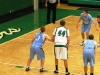 west-branch-warriors-vs-louisville-leopards-boys-varsity-basketball-1-10-2012-021