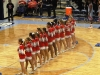 alliance-at-louisville-boys-varsity-basketball-12-16-2011-002