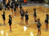 alliance-at-louisville-boys-varsity-basketball-12-16-2011-003