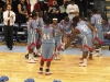 alliance-at-louisville-boys-varsity-basketball-12-16-2011-004