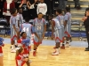 alliance-at-louisville-boys-varsity-basketball-12-16-2011-006