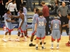 alliance-at-louisville-boys-varsity-basketball-12-16-2011-007