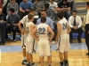 alliance-at-louisville-boys-varsity-basketball-12-16-2011-011