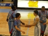 alliance-at-louisville-boys-varsity-basketball-12-16-2011-012