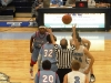 alliance-at-louisville-boys-varsity-basketball-12-16-2011-013