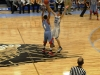 alliance-at-louisville-boys-varsity-basketball-12-16-2011-016