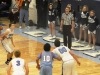 alliance-at-louisville-boys-varsity-basketball-12-16-2011-018