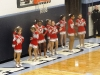 alliance-at-louisville-boys-varsity-basketball-12-16-2011-022
