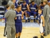 barberton-vs-louisville-boys-varsity-basketball-12-13-2011-003