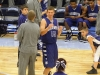 barberton-vs-louisville-boys-varsity-basketball-12-13-2011-004