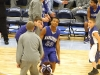 barberton-vs-louisville-boys-varsity-basketball-12-13-2011-005