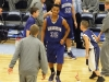 barberton-vs-louisville-boys-varsity-basketball-12-13-2011-006