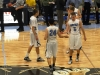 barberton-vs-louisville-boys-varsity-basketball-12-13-2011-011