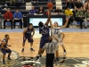 barberton-vs-louisville-boys-varsity-basketball-12-13-2011-012