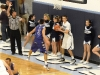 barberton-vs-louisville-boys-varsity-basketball-12-13-2011-013