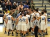 barberton-vs-louisville-boys-varsity-basketball-12-13-2011-015