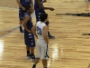 barberton-vs-louisville-boys-varsity-basketball-12-13-2011-016