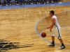 barberton-vs-louisville-boys-varsity-basketball-12-13-2011-017