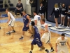 barberton-vs-louisville-boys-varsity-basketball-12-13-2011-018