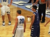 barberton-vs-louisville-boys-varsity-basketball-12-13-2011-022