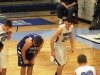 barberton-vs-louisville-boys-varsity-basketball-12-13-2011-023