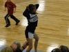canton-south-at-louisville-boys-varsity-basketball-1-27-2012-001