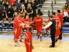 canton-south-at-louisville-boys-varsity-basketball-1-27-2012-007