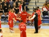 canton-south-at-louisville-boys-varsity-basketball-1-27-2012-008