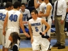 canton-south-at-louisville-boys-varsity-basketball-1-27-2012-009