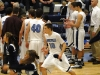 canton-south-at-louisville-boys-varsity-basketball-1-27-2012-010