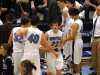 canton-south-at-louisville-boys-varsity-basketball-1-27-2012-012