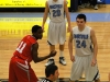canton-south-at-louisville-boys-varsity-basketball-1-27-2012-014